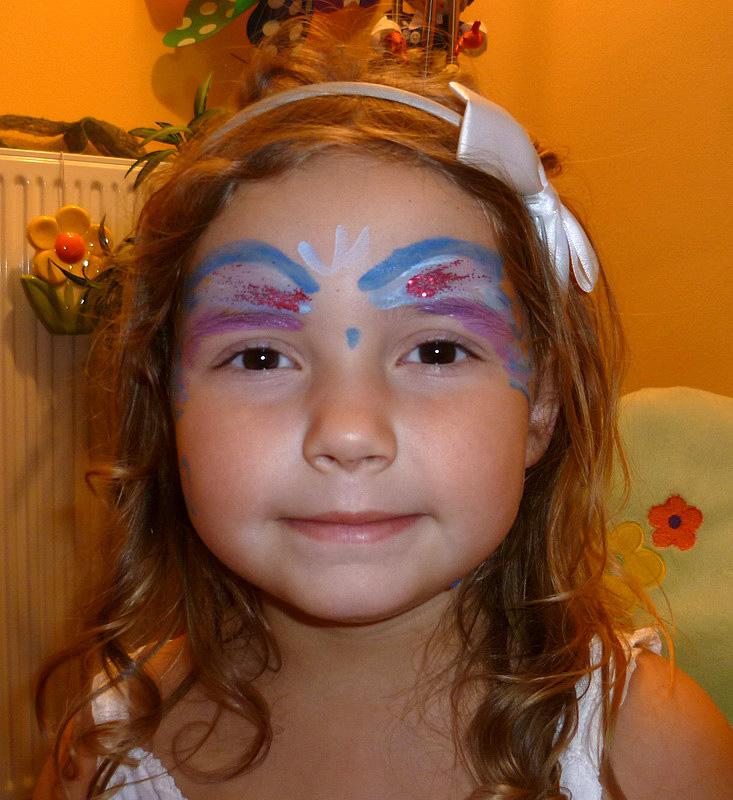 Face Painting_30