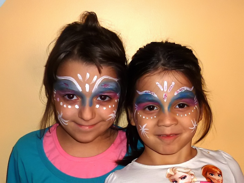Face Painting_36