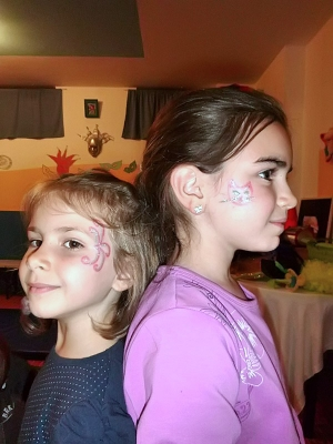 Face Painting_21