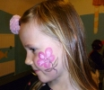Face Painting_10