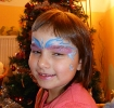 Face Painting_11
