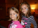 Face Painting_16