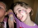 Face Painting_22