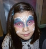 Face Painting_37
