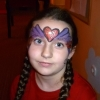 Face Painting_39