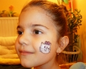 Face Painting_6