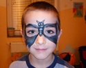 Face Painting_7