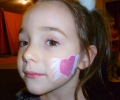 Face Painting_9