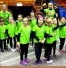 Nastup u Domu sportova 3.12.2015._1