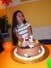 Rođendani za starije_32