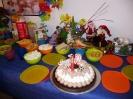 Rođendani za starije_39