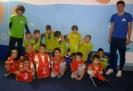 Sportska grupa za dječake _1