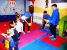 Sportska grupa za dječake _4