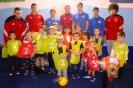 Sportska grupa za dječake _5