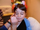 Face Painting_1