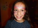 Face Painting_20