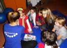 Face Painting_24