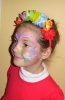 Face Painting_26