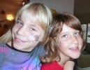 Face Painting_27