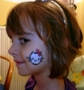 Face Painting_29