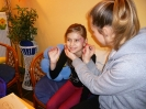 Face Painting_2
