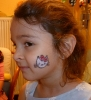 Face Painting_31