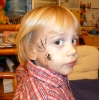Face Painting_32
