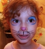 Face Painting_33