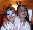 Face Painting_34