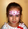 Face Painting_35