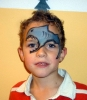Face Painting_38