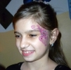 Face Painting_3