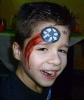 Face Painting_40