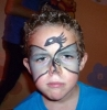 Face Painting_42