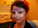 Face Painting_4