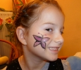Face Painting_5