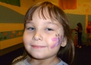 Face Painting_8