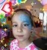 FacePainting-Frozen_1