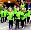 Nastup u Domu sportova 3.12.2015._3