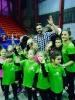 Nastup u Domu sportova 3.12.2015._4