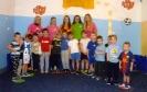 Sportska grupa za dječake